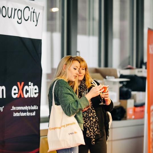 ©_Diana_Shevchyk_TEDxLuxCity_Women_-_8.j