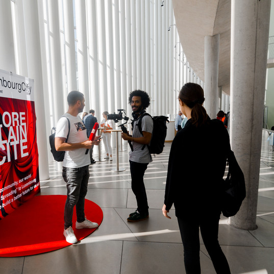 TEDxLuxembourgCity-©KaoriAnne-78.jpg
