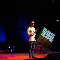 TEDxLuxembourgCity-©GlennMiller-10.jpg