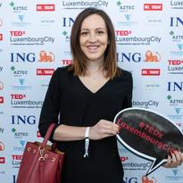 TEDxLuxembourgCity-©GlennMiller-54.jpg
