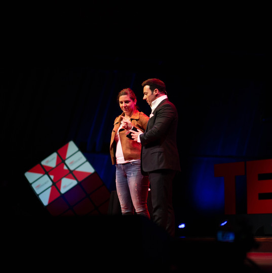 TEDxLuxembourgCity-©GlennMiller-19.jpg