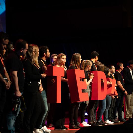 TEDxLuxembourgCity-©MarcoTonneti-80.jpg