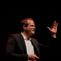 TEDxLuxembourgCity-©KaoriAnne-85.jpg