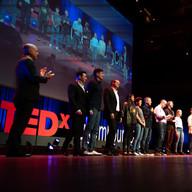 TEDxLuxembourgCity-©MarcoTonneti-73.jpg