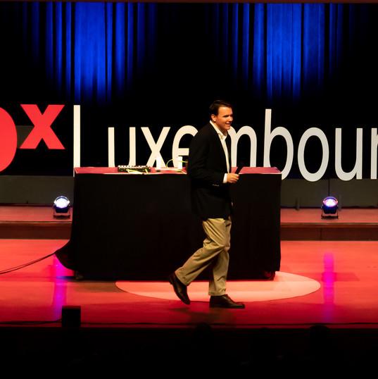 TEDxLuxembourgCity-©MarcoTonneti-60.jpg