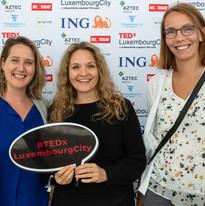 TEDxLuxembourgCity-©GlennMiller-37.jpg