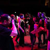 TEDxLuxembourgCity-©MarcoTonneti-96.jpg