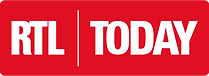 logo_rtltoday_RGB.png