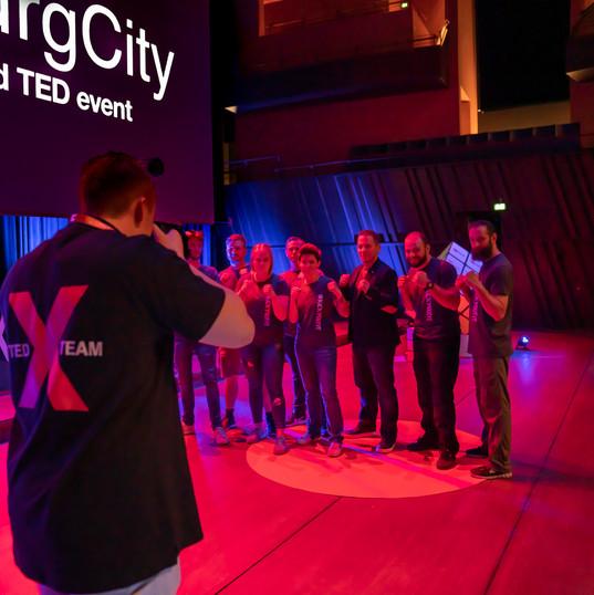 TEDxLuxembourgCity-©MarcoTonneti-43.jpg