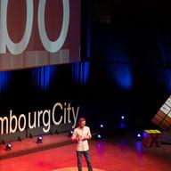 TEDxLuxembourgCity-©MarcoTonneti-52.jpg