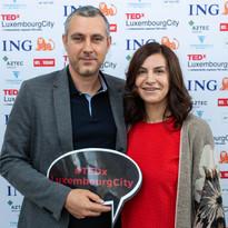 TEDxLuxembourgCity-©GlennMiller-43.jpg