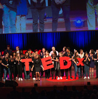 TEDxLuxembourgCity-©GlennMiller-20.jpg