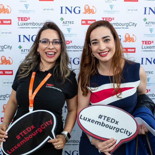 TEDxLuxembourgCity-©GlennMiller-15.jpg