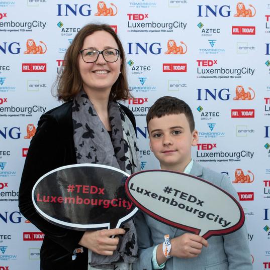 TEDxLuxembourgCity-©GlennMiller-46.jpg