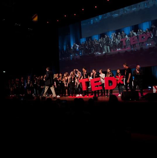 TEDxLuxembourgCity-©KaoriAnne-92.jpg