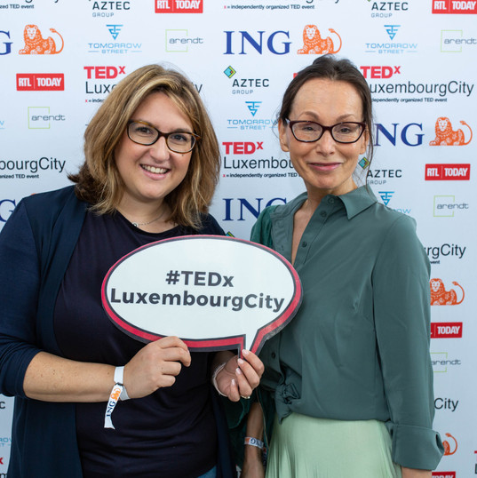 TEDxLuxembourgCity-©GlennMiller-39.jpg