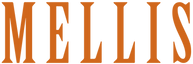 Mellis_Logo-01_edited.png
