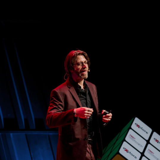 TEDxLuxembourgCity-©KaoriAnne-67.jpg