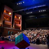 TEDxLuxembourgCity-©MarcoTonneti-106.jpg