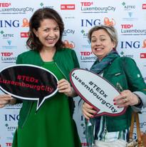 TEDxLuxembourgCity-©GlennMiller-56.jpg