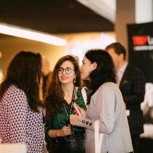 ©_Diana_Shevchyk_TEDxLuxCity_Women_-_2.j