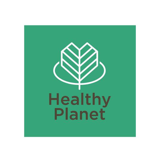 Healthy Planet