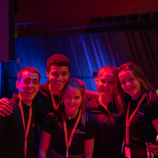 TEDxLuxembourgCity-©MarcoTonneti-42.jpg
