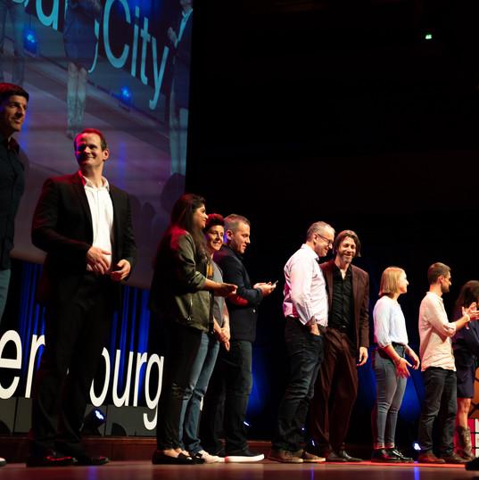 TEDxLuxembourgCity-©MarcoTonneti-70.jpg