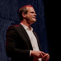 TEDxLuxembourgCity-©KaoriAnne-83.jpg