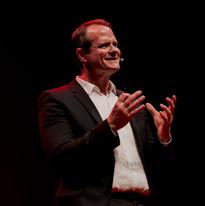 TEDxLuxembourgCity-©KaoriAnne-84.jpg