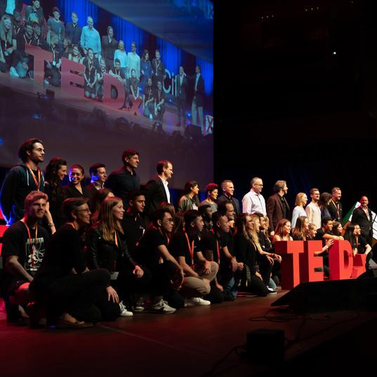 TEDxLuxembourgCity-©MarcoTonneti-84.jpg
