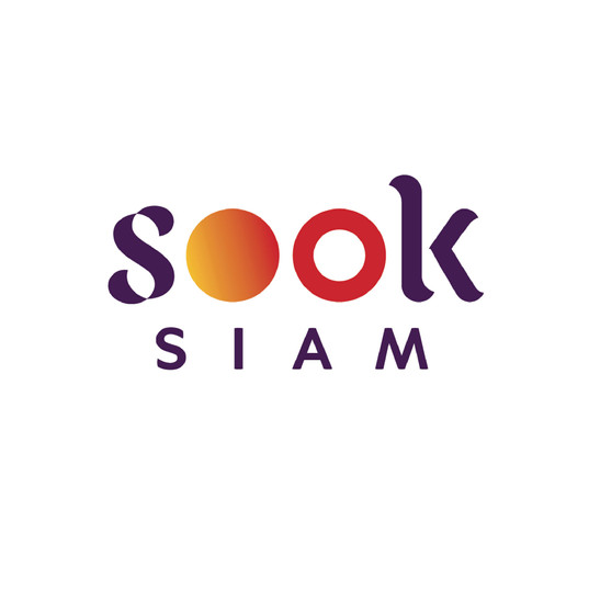 Sook Siam Plaza