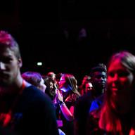 TEDxLuxembourgCity-©MarcoTonneti-88.jpg