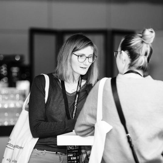 ©_Diana_Shevchyk_TEDxLuxCity_Women_-_11.