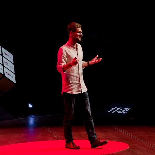 TEDxLuxembourgCity-©KaoriAnne-66.jpg