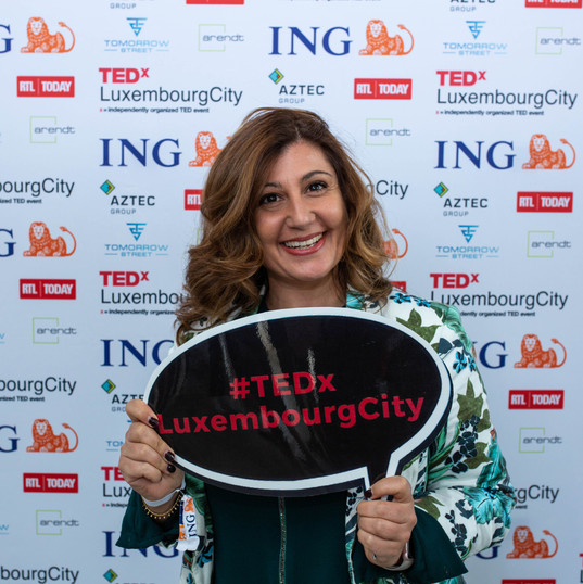 TEDxLuxembourgCity-©GlennMiller-47.jpg