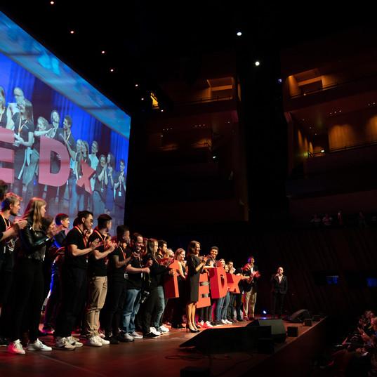 TEDxLuxembourgCity-©MarcoTonneti-79.jpg