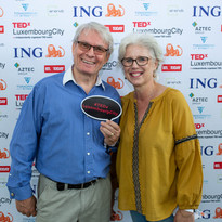 TEDxLuxembourgCity-©GlennMiller-28.jpg