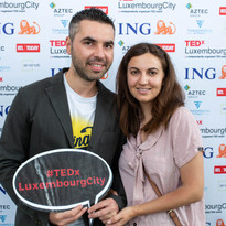 TEDxLuxembourgCity-©GlennMiller-40.jpg
