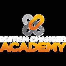Square Final Logo British Chamber Academ
