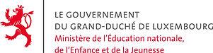Ministry of Education Logo.jpeg