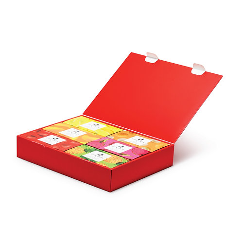 Healthy Wishes Gift Set - Large