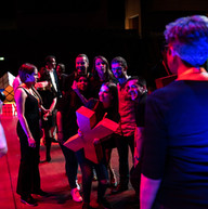 TEDxLuxembourgCity-©MarcoTonneti-97.jpg
