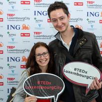 TEDxLuxembourgCity-©GlennMiller-33.jpg