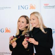 ©_Diana_Shevchyk_TEDxLuxCity_Women_-_27.