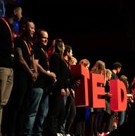 TEDxLuxembourgCity-©MarcoTonneti-76.jpg