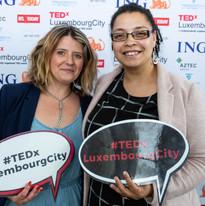 TEDxLuxembourgCity-©GlennMiller-25.jpg