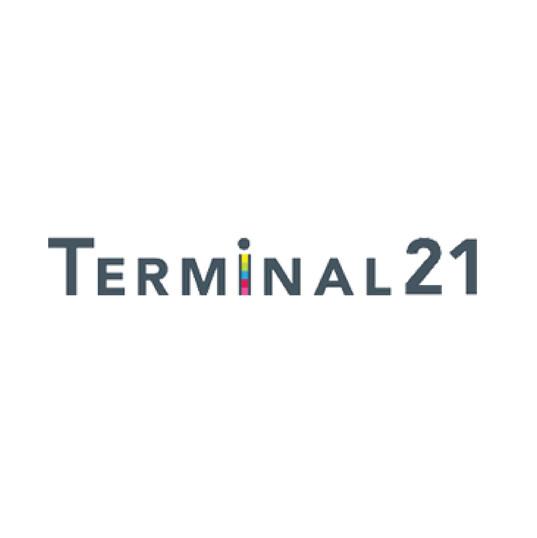 Terminal 21 Asoke