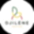 djilene_logo_couleurs_blanc_web-ROND.png