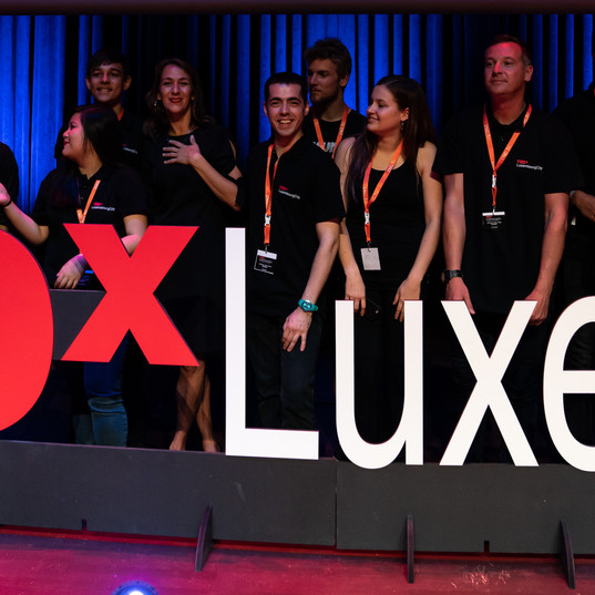 TEDxLuxembourgCity-©MarcoTonneti-98.jpg